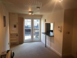 Flat To Let West View Boothtown West Yorkshire HX3