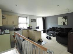 Flat To Let Delf Hill Brighouse West Yorkshire HD6