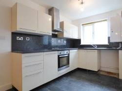 Terraced House For Sale Fartown Huddersfield West Yorkshire HD2