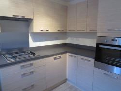 Semi Detached House To Let Fountainhead Road Halifax West Yorkshire HX2