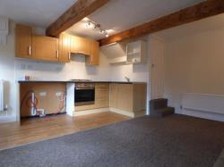 Other To Let Ray Gate Huddersfield West Yorkshire HD3