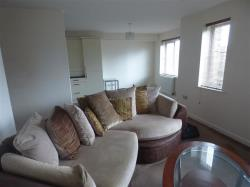 Flat To Let Moorlands Edge Huddersfield West Yorkshire HD3