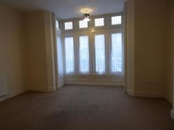 Flat To Let 17 Grosvenor Road Scarborough North Yorkshire YO11