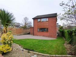Detached House For Sale Water Royd Lane Mirfield West Yorkshire WF14