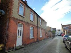 Semi Detached House For Sale King Street Driffield East Riding of Yorkshire YO25