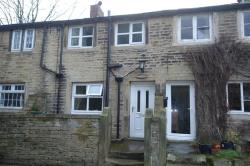 Other To Let  Holmfirth West Yorkshire HD9