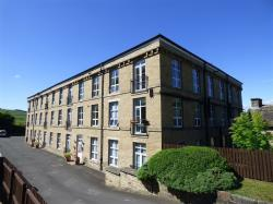 Other For Sale  Sowerby Bridge West Yorkshire HX6
