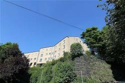 Flat For Sale Jubilee Street Halifax West Yorkshire HX3