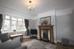 Semi Detached House For Sale Strathmore Avenue Hull East Riding of Yorkshire HU6