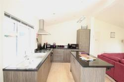 Other For Sale Riplingham Road Raywell East Riding of Yorkshire HU16