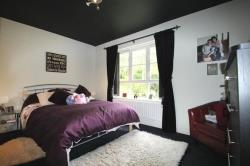 Flat For Sale  Hessle East Riding of Yorkshire HU13