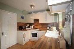 Semi Detached House For Sale St. Aidans Way Hull East Riding of Yorkshire HU9