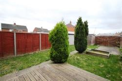 Terraced House For Sale Southcoates Lane Hull East Riding of Yorkshire HU9