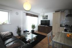 Flat For Sale Spring Street Hull East Riding of Yorkshire HU2