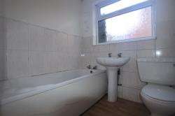 Terraced House For Sale De La Pole Avenue Hull East Riding of Yorkshire HU3
