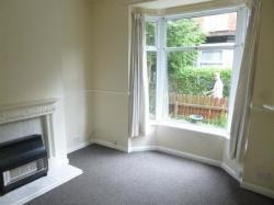 Terraced House For Sale Lambert Street Hull East Riding of Yorkshire HU5