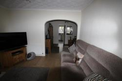 Terraced House For Sale Hull Hull East Riding of Yorkshire HU4
