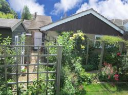 Detached Bungalow For Sale Stone Street Lympne Kent CT21