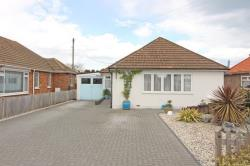 Detached House For Sale Dunes Road Greatstone Kent TN28