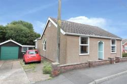 Detached Bungalow For Sale  Lydd Kent TN29