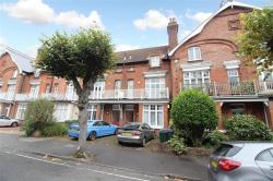 Flat For Sale  Hythe Kent CT21