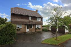 Detached House For Sale   Kent TN29