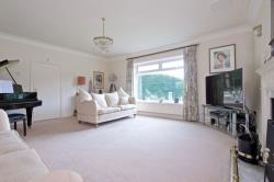 Detached House For Sale Cragg Drive Ilkley West Yorkshire LS29