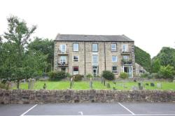 Flat For Sale Chapel Street Addingham West Yorkshire LS29