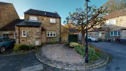 Commercial - Other For Sale Addingham Ilkley West Yorkshire LS29