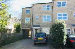 Other For Sale  Ilkley West Yorkshire LS29