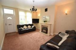 Terraced House For Sale Devonshire Street Keighley West Yorkshire BD21