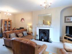 Terraced House For Sale  Victoria Rd West Yorkshire BD22