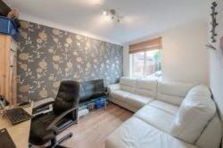 Semi Detached House For Sale Wootton Northampton Northamptonshire NN4