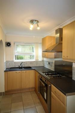 Flat For Sale High Street Corby Northamptonshire NN17