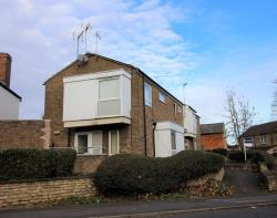 Flat For Sale  Corby Northamptonshire NN17