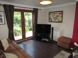 Detached House For Sale Lofthouse Gate Wakefield West Yorkshire WF3