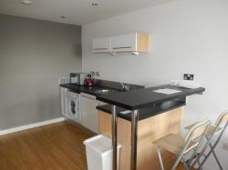 Flat For Sale Gotts Road Leeds West Yorkshire LS12