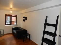 Flat For Sale Chantrell Court Leeds West Yorkshire LS2