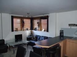 Flat For Sale Velocity East Leeds West Yorkshire LS11