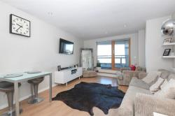 Flat For Sale Crown Point Road Leeds West Yorkshire LS9