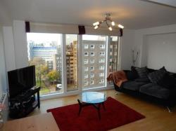 Flat For Sale The Avenue Leeds West Yorkshire LS9