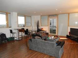 Flat For Sale Wellington Street Leeds West Yorkshire LS1
