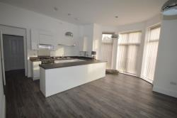 Flat For Sale Narborough Leicester Leicestershire LE19