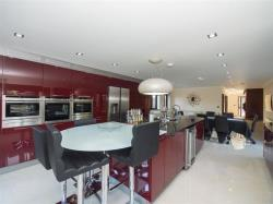 Detached House For Sale Leicester Forest East Leicester Leicestershire LE3