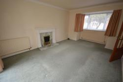 Detached House For Sale Littlethorpe Leicester Leicestershire LE19