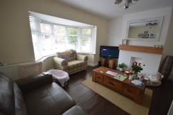Semi Detached House For Sale Leicester Forest East Leicester Leicestershire LE3
