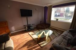 Semi Detached House For Sale Croft Leicester Leicestershire LE9