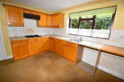 Detached House For Sale Kibworth Beauchamp Leicester Leicestershire LE8