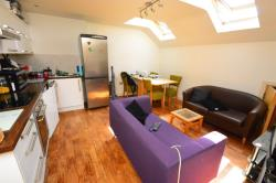 Flat For Sale 1 Duke Street Leicester Leicestershire LE1