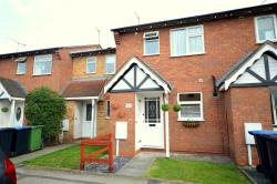 Land For Sale  Leicester Leicestershire LE7